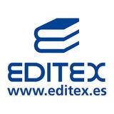 Profile for Editorial Editex