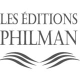 Profile for Les Editions Philman