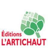 Profile for artichaut éditions