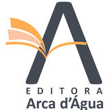 Profile for Editora Arca d'Água