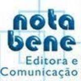 Profile for Editora Nota Bene