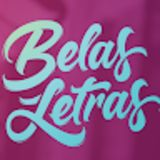 Profile for Editora Belas Letras