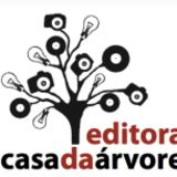 Profile for Editora Casa da Árvore