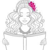 Profile for Editora Charme