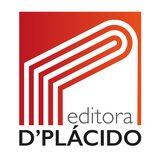 Profile for Editora D'Plácido