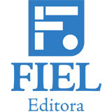 Profile for Editora Fiel