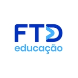 Profile for Editora FTD