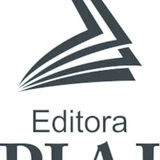 Profile for Editora  Piai