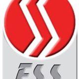 Profile for Editora Suprimentos E Serviços