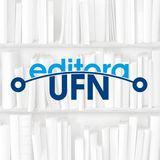 Editora UFN