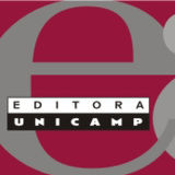 Profile for Editora da Unicamp