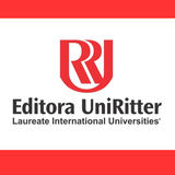 Profile for Editora UniRitter