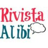 Profile for Rivista Alibi