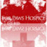Profile for For Paws Hospice