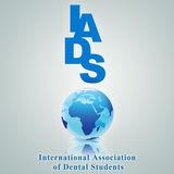 Profile for  International Association of Dental Students