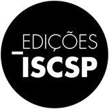 Profile for editorial-iscsp.ulisboa