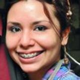 Profile for Editorial Cadena Capriles