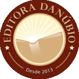 Profile for Editora Danúbio