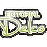Profile for EDITORIAL DELCO