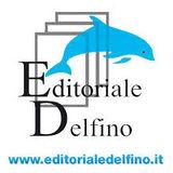 Profile for Editoriale Delfino