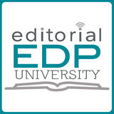Profile for Editorial EDP University