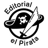 Profile for Editorial el Pirata