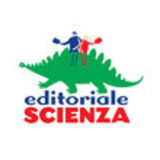 Profile for Editoriale Scienza