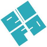 Profile for Editorial Facultad de Arquitectura
