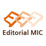 Profile for editorialmic
