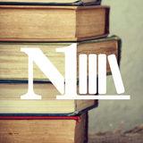 Profile for Editorial Nivel Uno