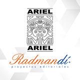 Profile for Editorial Radmandi