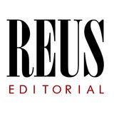 Profile for Editorial Reus