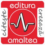 Profile for edituraamaltea