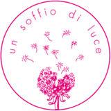 Profile for Edizioni Amrita