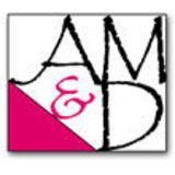 AM&D Edizioni