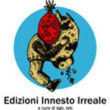 Edizioniii Autoproduzioni