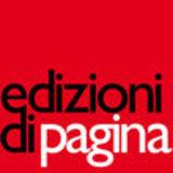 Profile for Edizioni di Pagina casa editrice