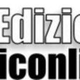 Profile for PSICONLINE SRL