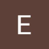 Risultati immagini per Oscar Farinetti, il carnivoro,  fischiato a Milano