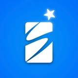 Profile for Edizioni Star Comics