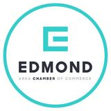 Profile for Edmond Chamber