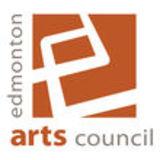 Profile for Edmonton Arts Council