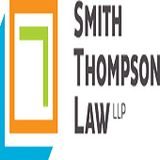 Profile for Personal Injury Victims in Alberta