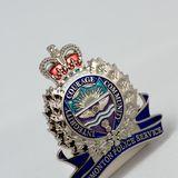 Profile for Edmonton Police Service