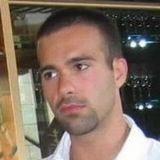 Profile for Edoardo Giomi