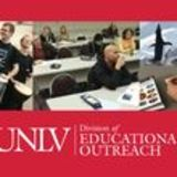 Profile for UNLV Division of Educational Outreach