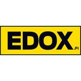 Profile for Edox.fi