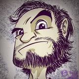 Profile for Ed Razz