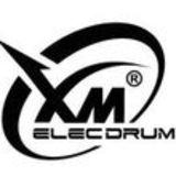 Profile for Edrum Kilin