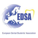 Profile for European Dental Students' Association